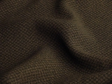 Italian Jacquard Fabric 2 Yards