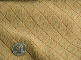 Diamond Pattern Upholstery Fabric #NV-182