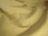 Khaki Tan Rayon Stretch Fine Woven Fabric # NV-153