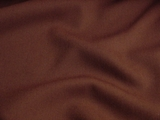 Italian Brown Suiting Fabric #WL-267