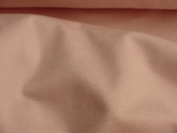 Pink Suede Like Knit Fabric #NV-367