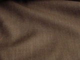 Grey Olive Wool Suiting Fabric #WL-327