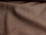 Pure Wool Designer Textured Suiting Fabric