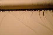 "Tan Beige Soft Washable Knit Fabric 66"" wide"