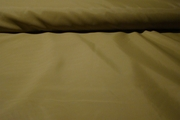 Dark Beige Nylon Lining #NV-200