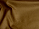 Medium Brown Stretch Dress Fabric #UU-267