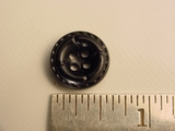 Japanese Designer Button #-SS-121