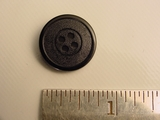 Italian Designer Button #-SS-45BB