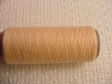 500 yard spool thread Peach Pink #-Thread-3