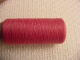 500 yard spool thread Cherry Cola #-Thread-14