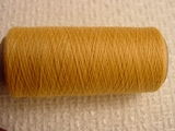 500 yard spool thread Old Gold #-Thread-70
