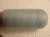 500 yard spool thread Seatone #-Thread-73
