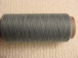 500 yard spool thread Silver Sage #-Thread-87