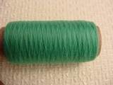 500 yard spool thread Pirate Green #-Thread-93