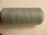 500 yard spool thread Dark Aqua #-Thread-97