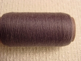 500 yard spool thread Medium Grey #-Thread-111