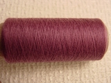 500 yard spool thread Spring Lilac #-Thread-137