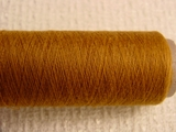 500 yard spool thread Light Brown #-Thread-158