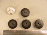 100 pieces Designer Button #-BULKSS-34