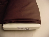 20 yards Grey Lining Fabric #BATH-240
