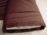 35 yards Beige Taupe Lining Fabric #BATH-250