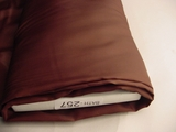 15 yards Brown Lining Fabric #BATH-257
