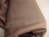 25 yards Grey Lining Fabric #BATH-280