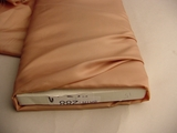15 yards Light Tan Lining Fabric #BATH-288