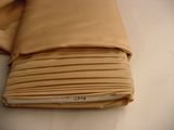 20 yards Tan Lining Fabric #BATH-54
