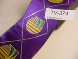 15 yards Vintage Ribbon #-TV-374