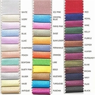 50 yard Roll Cepe Back Satin Fabric Wholesale