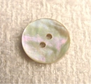 Mother of Pearl Shell Button #BU-7