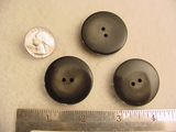 100 pieces Designer Button #-BULKSS-103