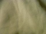 Sage Green Dress Fabric # K-604