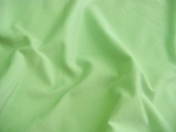 Celadon Green Smooth Soft Stretch Knit Fabric UU-567
