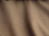 Olive & Tan Wool Suiting Fabric #WL-422