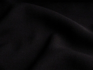 Navy Wool Suiting Fabric # WL-35