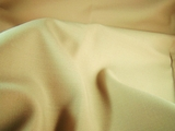 Chamois Wool Blend Fine Suiting Fabric #WL-114