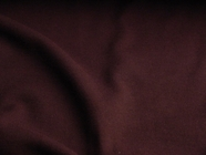 Wine Designer Knit Fabric #3F-107