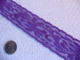 105 yards Lace Trim #-TV-3402