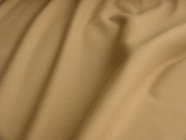 Taupe Shirting Fabric #UU-309