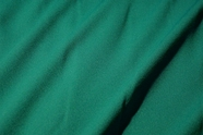 Teal Green Washable Knit Fabric #NV-163