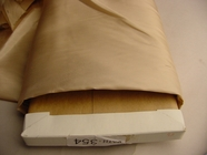 20 yards Natural Beige Lining Fabric #BATH-354