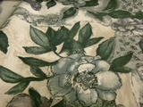 Home Decor Upholstery Fabric # UU-19