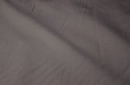 Grey Stretch Shirting Fabric #NV-393