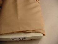 30 yards Light Camel Lining Fabric #BATH-445
