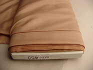 15 yards Tan Lining Fabric #BATH-453