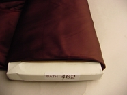 10 yards Brown Lining Fabric #BATH-462