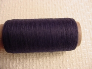 500 yard spool thread Navy #-Thread-43