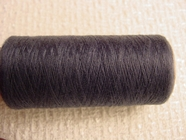 500 yard spool thread Slate #-Thread-46